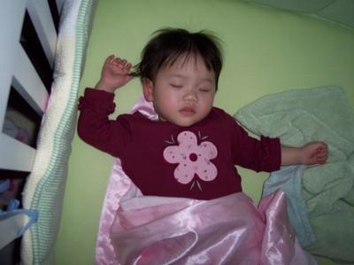 Loe_sleeping_3